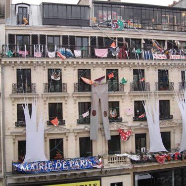 facade5:23-02-2011-700x700