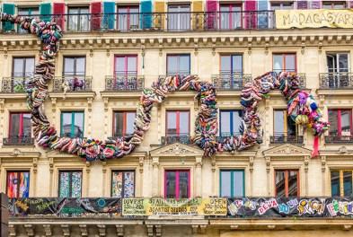facade dragon 2017