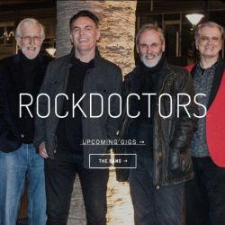 Rock Doctors!