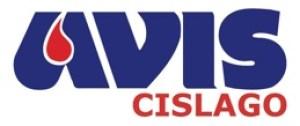 Avis Cislago