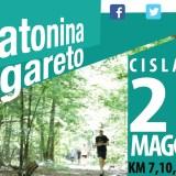 Maratonina del Rugareto 2017