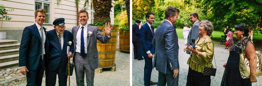 zdjęcia ślubne, fotografia ślubna, reportaż ślubny, fotograf ślubny, Restauracja Belvedere, Warszawa, zdjęcia ślubne Warszawa, 5czwartych