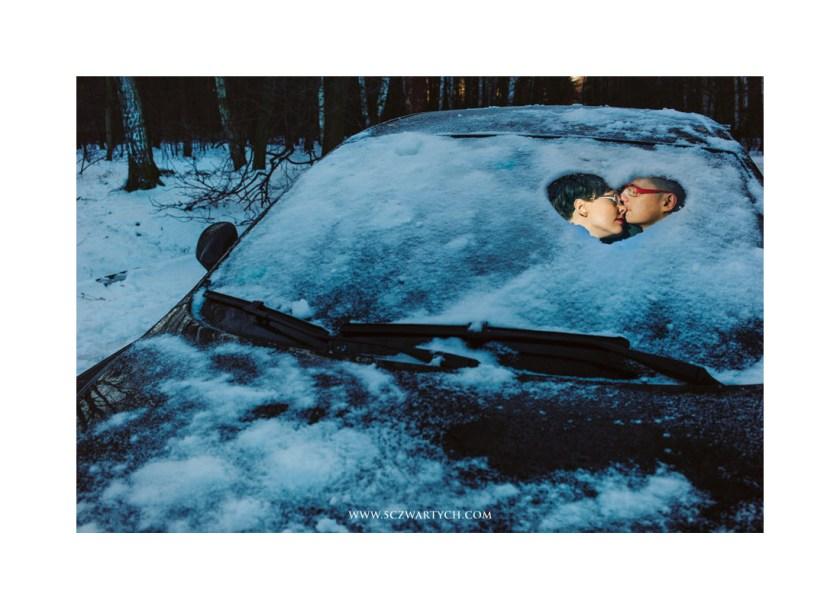 sesja rodzinna sesja brzuszkowa sesja ciążowa 5czwartych Warszawa fotograf ślubny zdjęcia ślubne fotografia ślubna reportaż ślubny