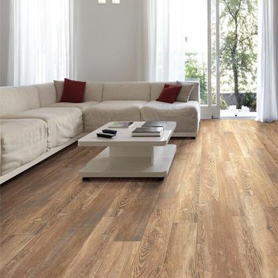 ceramic tile floor that looks lilke wood