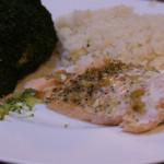 Salmon | 5DollarDinners.com