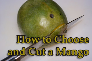 how-to-choose-and-cut-mango