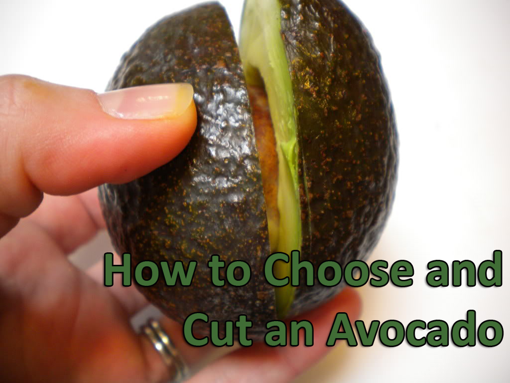 how-to-choose-and-cut-an-avocado