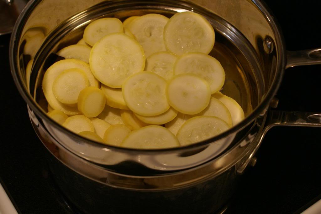 Slow Cooker Beef Roast with Garden Vegetables | 5DollarDinners.com