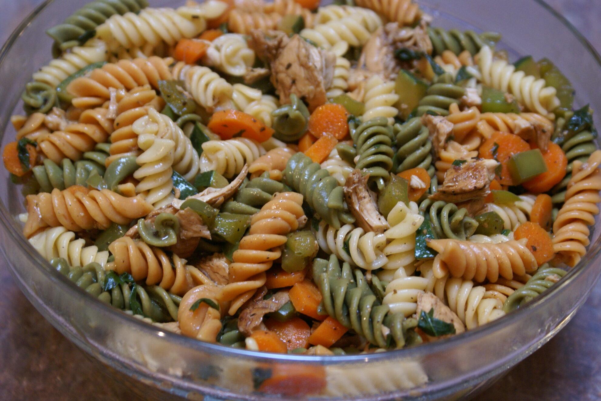 coupons-pasta-salad-018