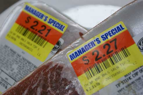 grilled-steaks