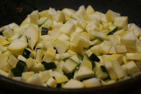 summer-squash-pasta-6