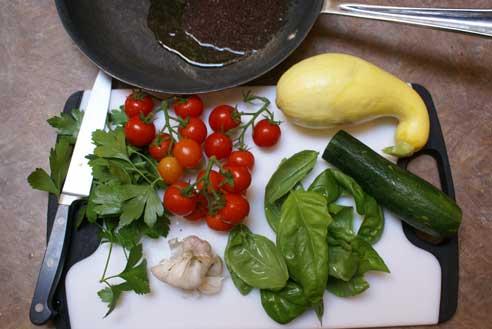 summer-squash-pasta-8