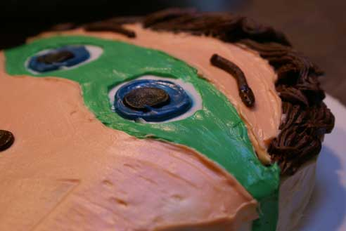 super-why-cake-2