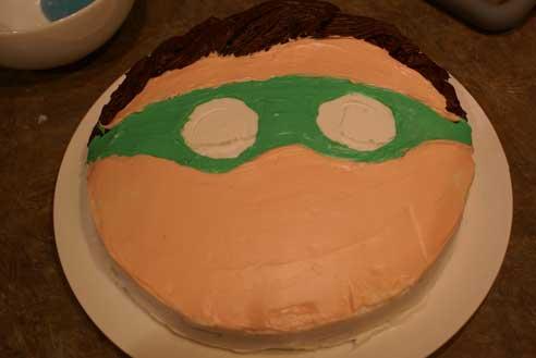 super-why-cake-7
