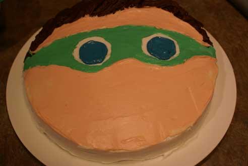 super-why-cake-8