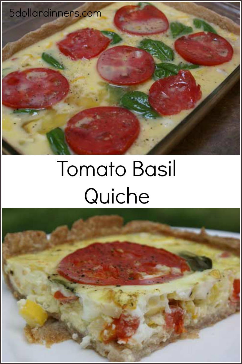 tomato-basil-quiche-800x1200