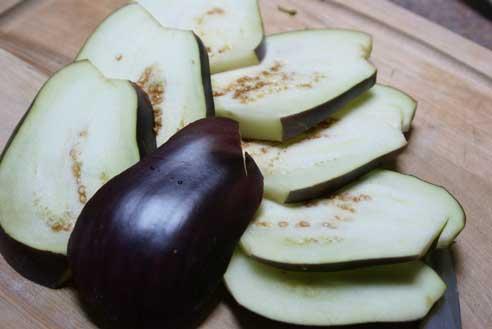 eggplant-panini-8