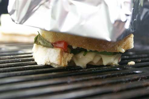 eggplant-panini-grill