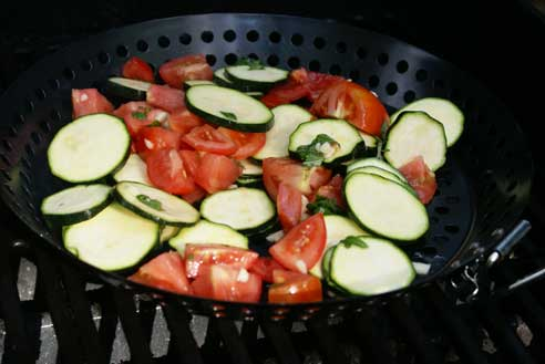 grilled-zucchini-and-tomato