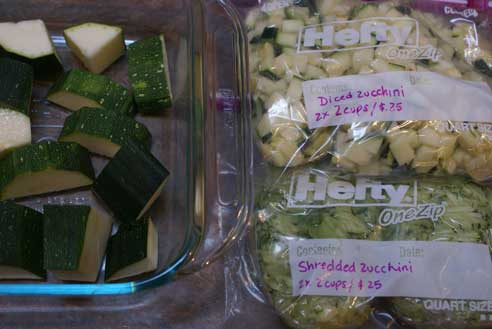 jumbo-zucchini-2
