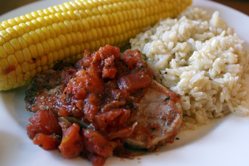 italian-pork-chops
