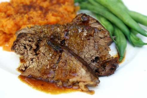zesty-bbq-beef-roast