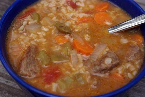 A1-beef-stew