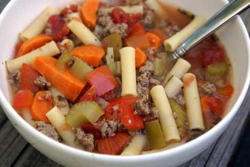 Beefy-Mac-Soup