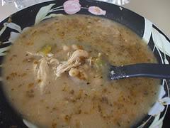 ChickenChili