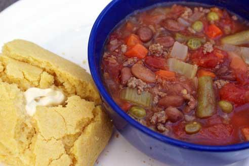 bachelor-stew