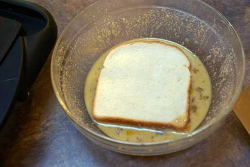 french-toast-dip