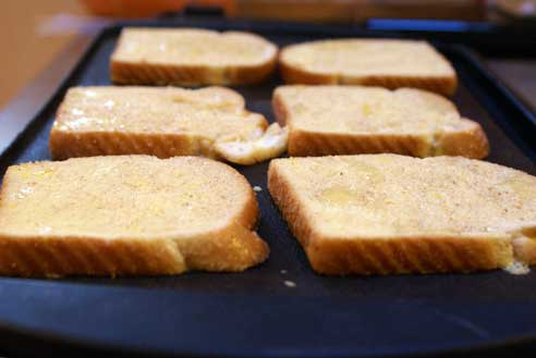 french-toast-griddle-1