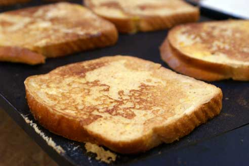 french-toast-griddle-2