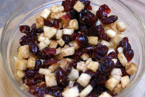 mixed-cranberries-and-apple