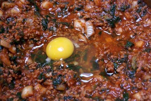 stuffed-shells-eggs