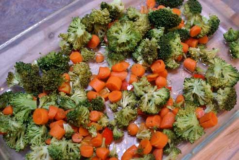 veggies-for-spaghetti-squas