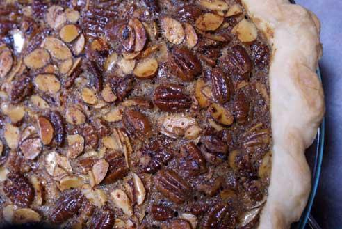 baked-pecan-pie