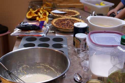 baking-day-5