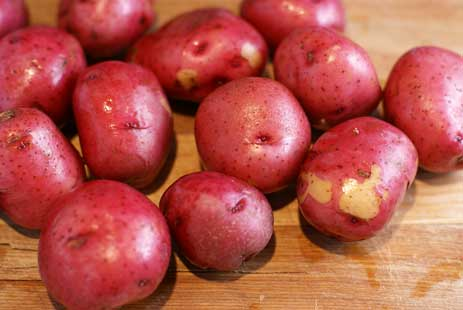 roasted-red-potato-salad-1