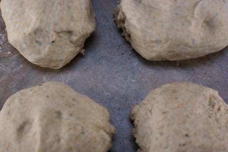 calzones 4 Pepperoni Calzones