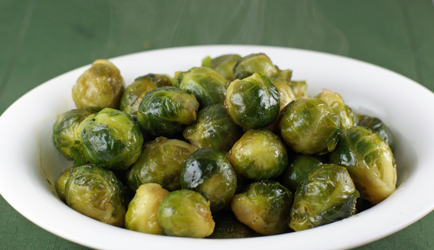 maple-roasted-brussels-sprouts