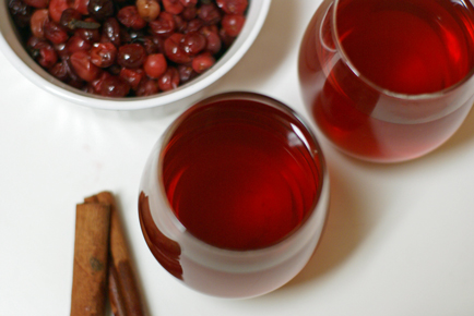 cranberry-apple-cider-top