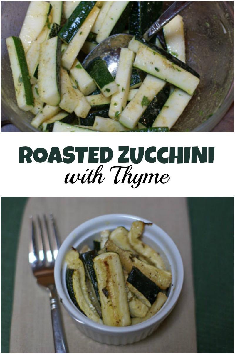 roasted-zucchini-thyme