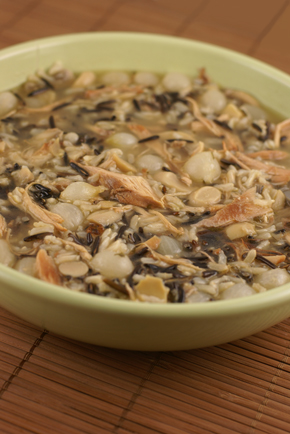 chicken-wild-rice-soup