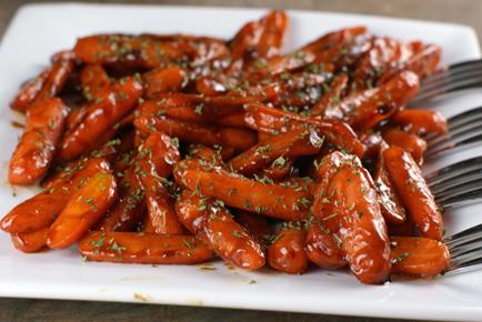 sherry-carrots-2