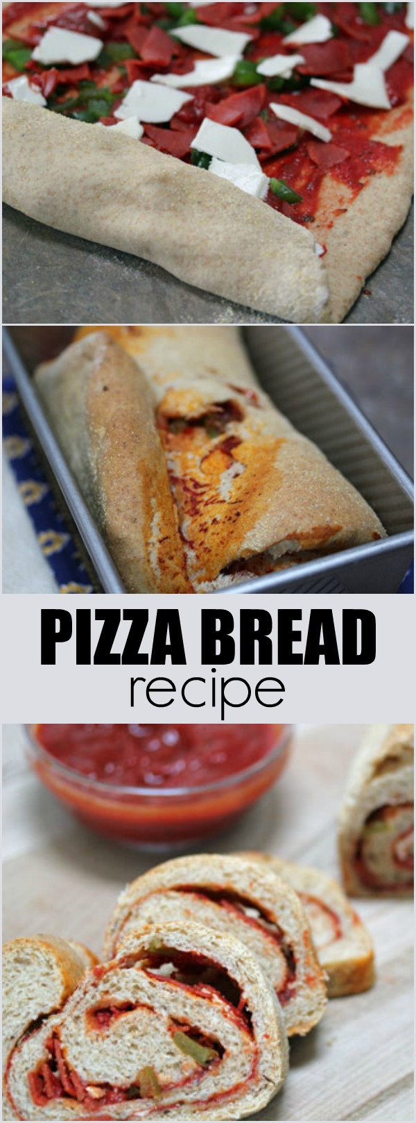 pizza-bread-recipe