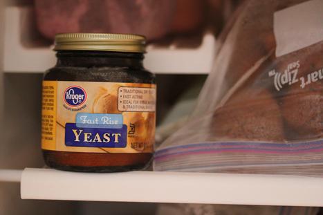 yeast-in-the-freezer