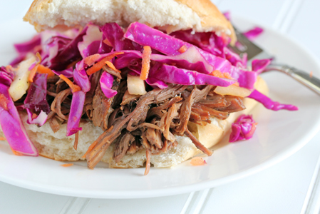 shredded-beef-red-cabbage-s