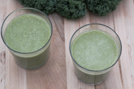 st-patricks-day-smoothies