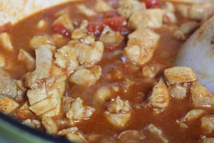 curried-quinoa-chicken-peas-3